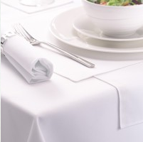 Table Linen Hire Bermondsey Table Cloth Hire London
