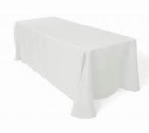 Tablecloth Size Bermondsey Table Cloth Hire London