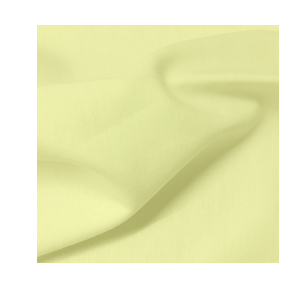 Ivory Tablecloth Hire Bermondsey Table Cloth Hire London
