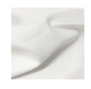 White Tablecloth Hire Bermondsey Table Cloth Hire London