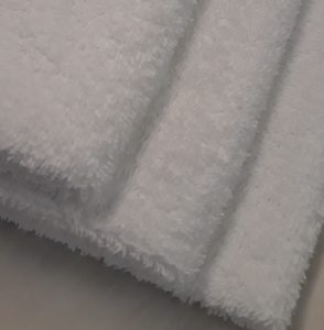 Long Term Towel Hire Prices Bermondsey Table Cloth Hire London